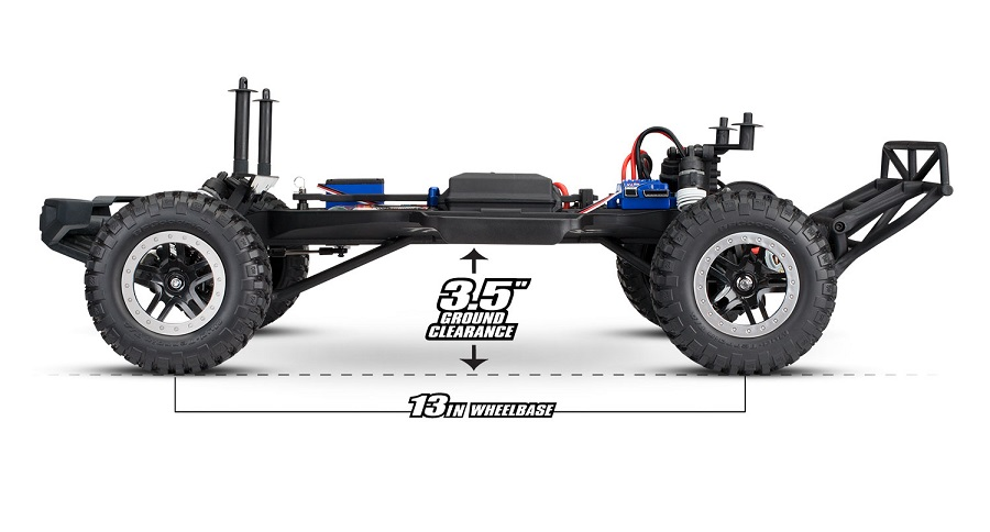 cheap off road rc cars with 1374 on High Speed 24g Remote Control Racing besides HSP XSTR Off Road EP RC Buggy 1 10 Scale Ready To Run in addition Gas Powered Rc Truck Ebay besides Rc Drones For Kids Drone With 720p Live Camera Rolytoy Remote Control Off Road Car Wifi Quadcopter Buggy 360 Deg Flip Flying Cars Headless Mode With 2 Rechargeable Batteries Christmas Gifts moreover Remote Control Toys For Sale The Best And Cheap Rc Toys.